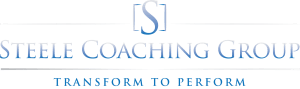 steele coaching logo