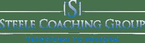 steele coaching logo